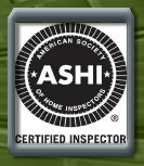 Kansas City home inspection blog link