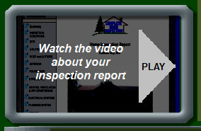 home inspector Kansas City - Miki Mertz